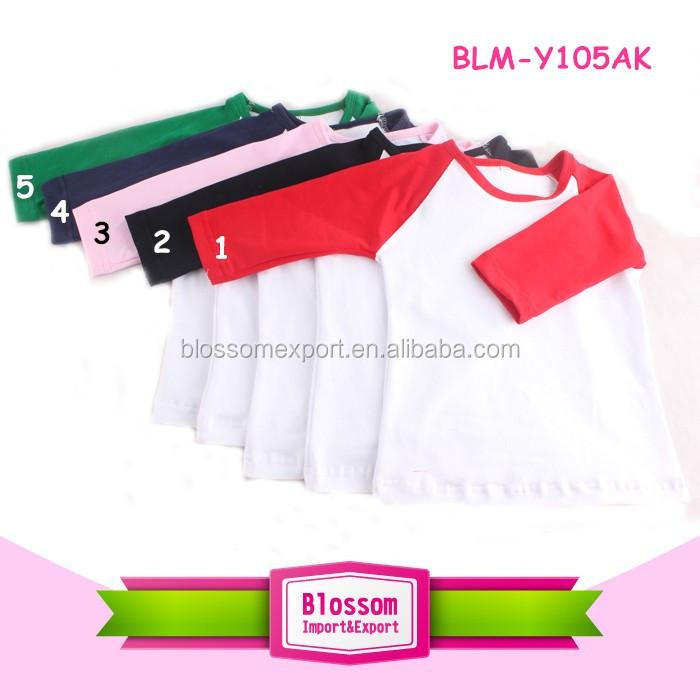 BLM-Y105AK