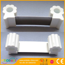decorative door wedge / door wedge / door wedge alarm