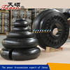 Tyre Couplings, Rubber Tyre Couplings