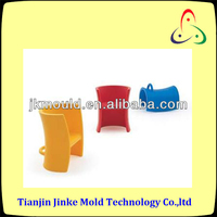 injection chair shell plastic mould chair plastic injection mould backrest chair plastic mould