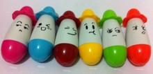 creative cute baby ball pen promotional ballpoint pen FS0155