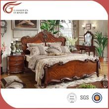 latest luxury bedroom sets, adult king size bedroom furniture