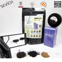 25g SEVICH Thinning Loss Builder Best Keratin Hair Products OEM