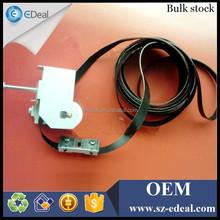 Printer part for Epson 9910 7910 belt