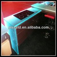 2013 China newest bluestone countertop