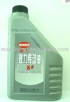 multi matic transmission fluid for honda