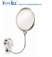 Powerfull folding mirror makeup mirror cosmetic mirror for hairdressing salon styling stations