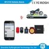Mini gps tracker V10 phone & platform tracking & Android/IOS app motorcycle/motorbike cheap mini gps tracker for motorcycle