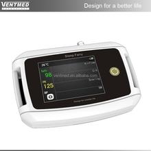 New arrival monitor for sleep apnea device/ sleep monitoring