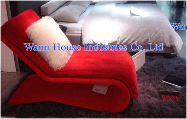 2015 mode gros r el fourrure d 39 agneau dossier coussin de. Black Bedroom Furniture Sets. Home Design Ideas