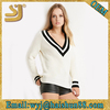 2015 fashion pullover sweaters