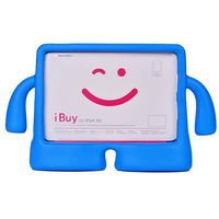 factory Tablet cover case for ipad mini 3 2 1 stand eva