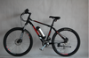 cargo tricycle with cabin electric bike ,electric motor mountain bike, pas del sensor