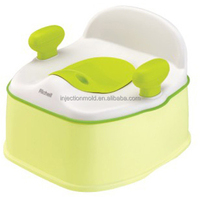 baby toilet seat mould baby toilet mould good quality with low price