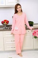 Пижама для беременных Neil Fashion  D410