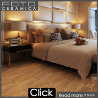 FOSHAN porcelain tile prices waterproof plywood packing