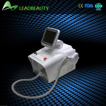 best selling products shr 808nm laser hair removal machine zimmer