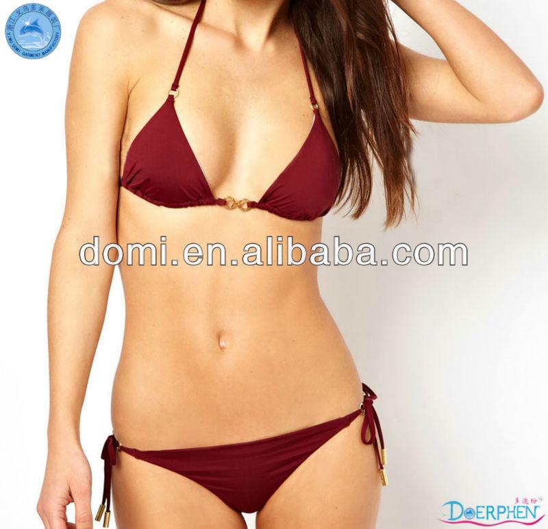 Bikinis calientes a la venta