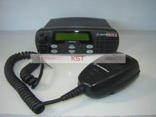 RADIO MOVIL BASE VHF MOTORLA PRO5100 PRO-5100