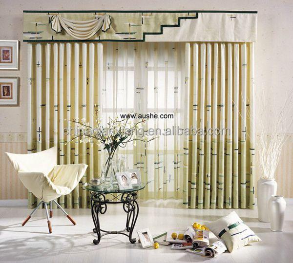 Int rieur d coration maison moderne rideau de douche salle - Rideau de salle de bain fenetre ...