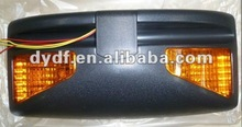 rearview mirror for iveco truck, side mirror