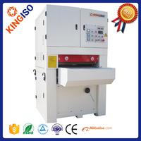 belt sanding machine manufacturer lacquer sander manufacturer brush sanding machine manufacturer MSK630R-RP