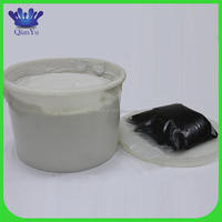 Top quality 2-component polysulfide sealant