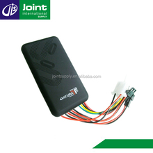 Remote Control GSM/GPRS/GPS Tracker TK110 for Motorcycle/Scooter/Car/Pets/Kids