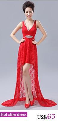 Свадебное платье Luke's bridal  WD005