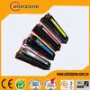 Original quality Compatible Toner Cartridge HP CB540A