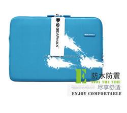 wholesale nice neoprene waterproof laptop sleeve cases for macbook 11