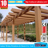 High Quality Factory Price cheap wpc decking price