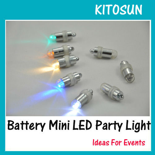 Small Led Lights : ... Light - Buy Balloon Light,Led Party Balloon Light,Mini Single Led