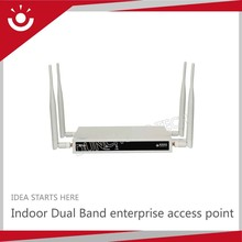 Hot dual band device like Cisco external Port long range AP/router WA745 with 20dbm