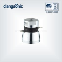 fish cleaning machine/car cleaners/ultrasonic cleaner