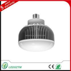 China new design E40 LED high bay light 70W