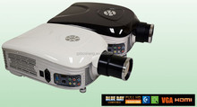 Low Price Video Projector LED With High Quality