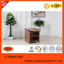 HOT design office furniture Negotiating table good quality made by winwin small office table design