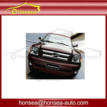 Zhongxing Auto Parts For zx Grand Tiger, Landmark, Admiral