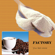 2015 Newest Non dairy creamer for 2015 Newest Non dairy creamer for non dairy creamer coffee mate