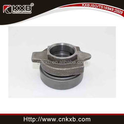 China Goods Wholesale cheap used cars clutch bearing