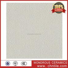 Foshan manufacturing 60x60 non-slip kajaria terracotta full body porcelain restaurant kitchen tile floor tiles