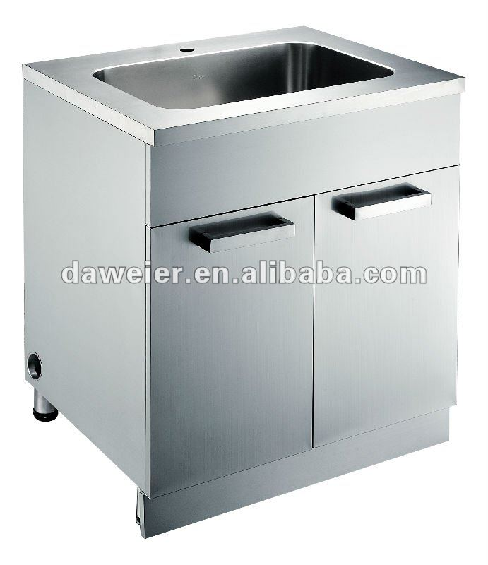 ssc3036 kitchen sink stainless steel new cabinet buy