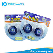 Factory OEM Chamber pot detergent powder ,Toilet bowl washing powder