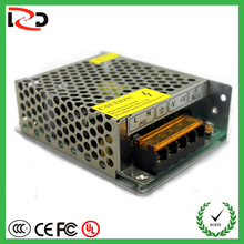 Hot sell LZD-40-12 SMPS 40w 12v 5a switching power supply