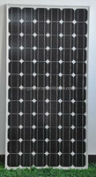18v 130w 140w 150w Monocrystalline or Polycrystalline cheap photovoltaic solar panel manufacturer in China for south amercia