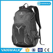 Custom design OEM ODM are welcomed school bag only one pocket