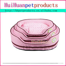 Lovely design small Chihuahua dog beds