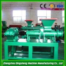 High Quality Briquette Making Machine/ Coal Briquette Machine/Charcoal Briquette Machine Professional Manufacture