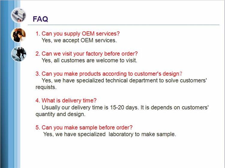 aluminum FAQ.jpg